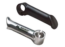 Mounty Ergo Bar-Ends